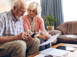 Emeklilik Yaşı Hesaplama