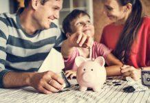 Doğum Yardımı Parası
