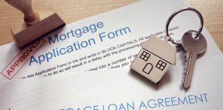 ipotekli kredi başvuru belgeleri